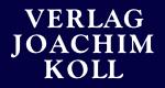 Koll-Verlag